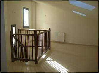 Dúplex en alquiler en calle Notari Miquel Març, Olot - 346946434