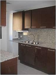 Dúplex en alquiler en calle Notari Miquel Març, Olot - 346946440