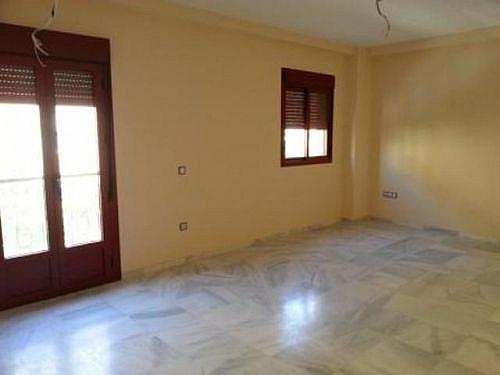 Dúplex en alquiler en calle Beatriz de Suabia, Sevilla - 346947688