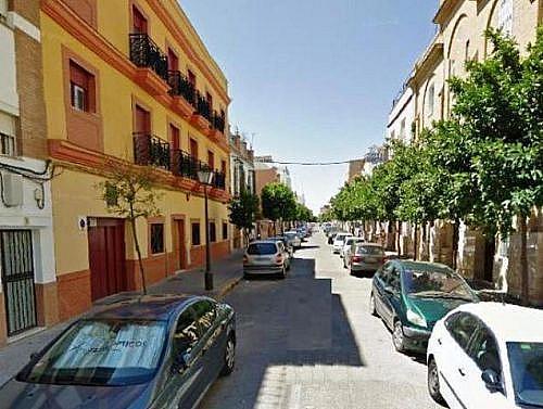 Dúplex en alquiler en calle Beatriz de Suabia, Sevilla - 346947706