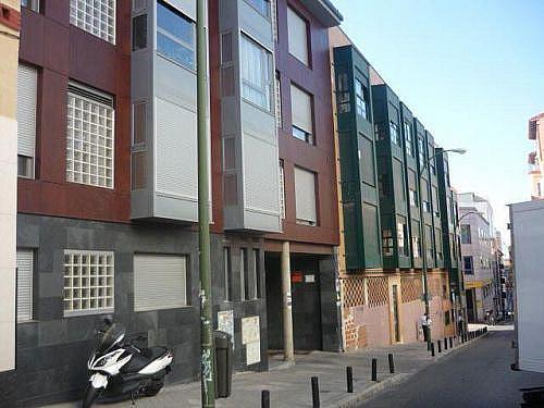 Estudio en alquiler en calle Lerida, Tetuán en Madrid - 346955116