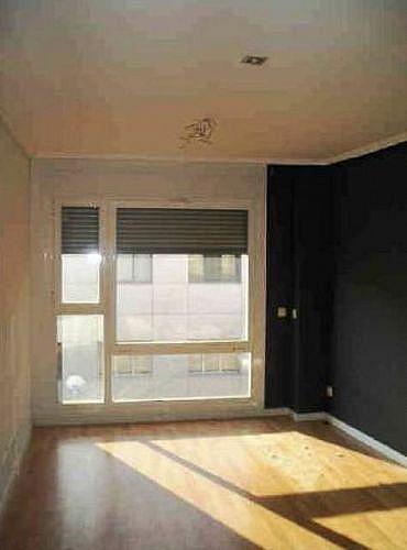 Estudio en alquiler en calle Lerida, Tetuán en Madrid - 346955119
