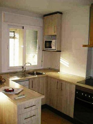 Estudio en alquiler en calle Lerida, Tetuán en Madrid - 346955125