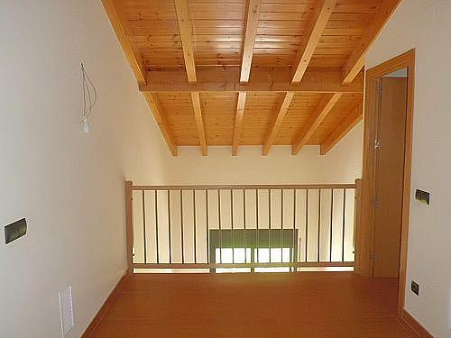 Dúplex en alquiler en calle Sant Joan, Bisbal del Penedès, la - 350683871
