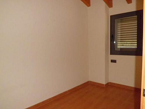 Dúplex en alquiler en calle Sant Joan, Bisbal del Penedès, la - 350683877