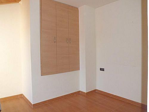 Dúplex en alquiler en calle Sant Joan, Bisbal del Penedès, la - 350683880