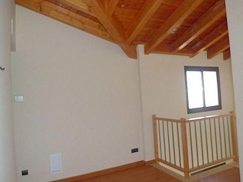 Dúplex en alquiler en calle Sant Joan, Bisbal del Penedès, la - 350683883