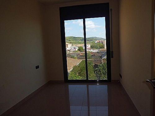 Dúplex en alquiler en calle Sant Joan, Bisbal del Penedès, la - 350683889