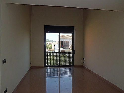 Dúplex en alquiler en calle Sant Joan, Bisbal del Penedès, la - 350683892