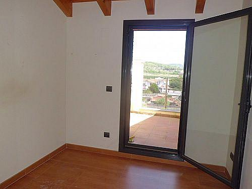 Dúplex en alquiler en calle Sant Joan, Bisbal del Penedès, la - 350683895