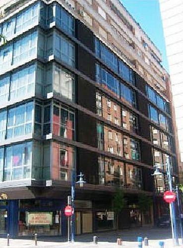 - Local en alquiler en calle San Isidro, Talavera de la Reina - 180613620