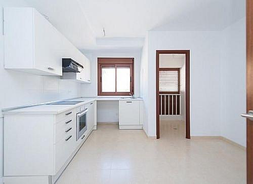 - Piso en alquiler en calle Serventia, Palmas de Gran Canaria(Las) - 180614169