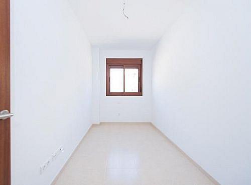 - Piso en alquiler en calle Serventia, Palmas de Gran Canaria(Las) - 180614175