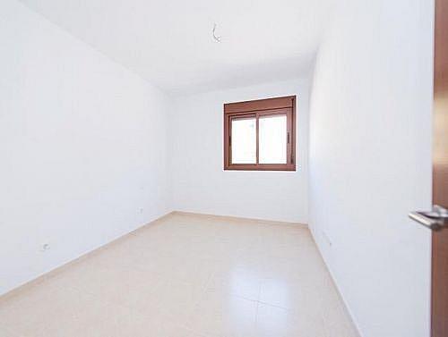 - Piso en alquiler en calle Serventia, Palmas de Gran Canaria(Las) - 180614178
