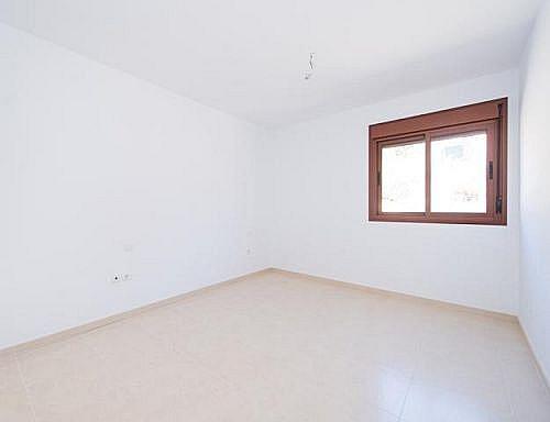 - Piso en alquiler en calle Serventia, Palmas de Gran Canaria(Las) - 180614181