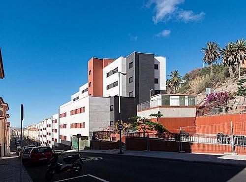 - Piso en alquiler en calle Serventia, Palmas de Gran Canaria(Las) - 180614184