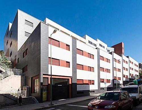 - Piso en alquiler en calle Serventia, Palmas de Gran Canaria(Las) - 180614190