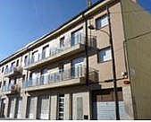 - Local en alquiler en calle Vidal de Montpalau, Cervera - 265735671