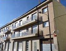 - Local en alquiler en calle Vidal de Montpalau, Cervera - 268223038