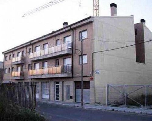 - Local en alquiler en calle Vidal de Montpalau, Cervera - 268223041