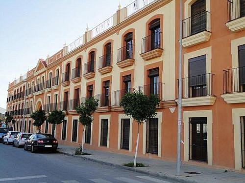 Piso en alquiler en calle Rafael Alberti, Brenes - 346950442