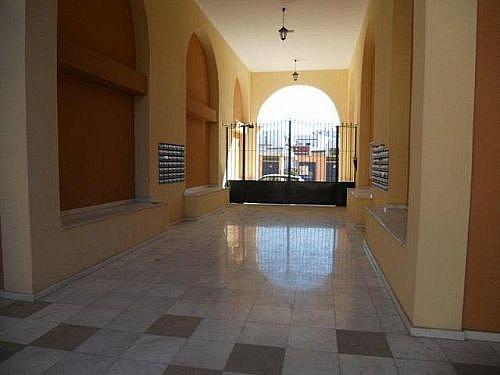 Piso en alquiler en calle Rafael Alberti, Brenes - 346950445