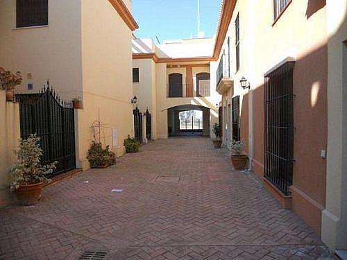 Piso en alquiler en calle Rafael Alberti, Brenes - 346950448