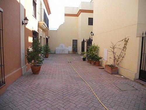 Piso en alquiler en calle Rafael Alberti, Brenes - 346950451