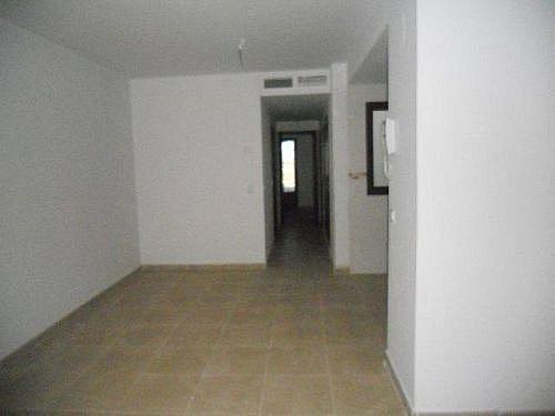 Piso en alquiler en calle Rafael Alberti, Brenes - 346950466