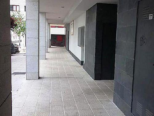 - Local en alquiler en calle Lorenzo Varela, Lugo - 180616128