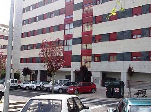 - Local en alquiler en calle Lorenzo Varela, Lugo - 180616134