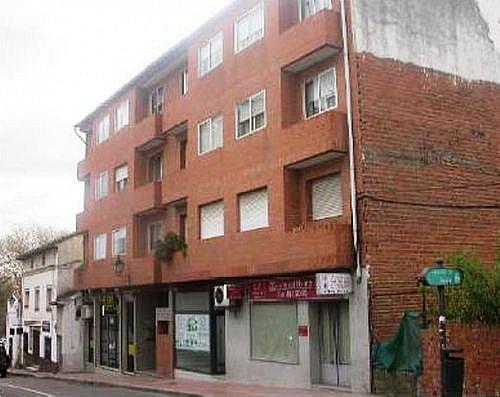 - Local en alquiler en calle Madrid, San Martín de Valdeiglesias - 180616152