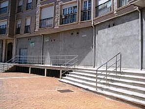 - Local en alquiler en calle Manzanares, Ribeira - 180616158