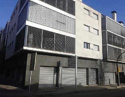 Local en alquiler en calle Sant Bernat, Olot - 347050059