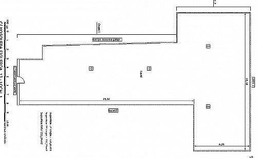- Local en alquiler en calle Mosquera de Figueroa, Triana en Sevilla - 180616200