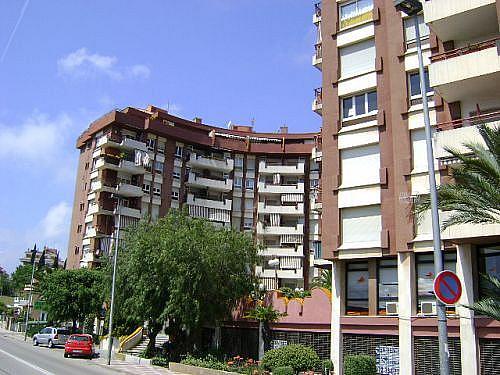 - Local en alquiler en calle De la Estación, Blanes - 180616269