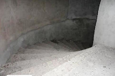 - Local en alquiler en calle Del Coloso, Benalmádena Pueblo en Benalmádena - 180616272
