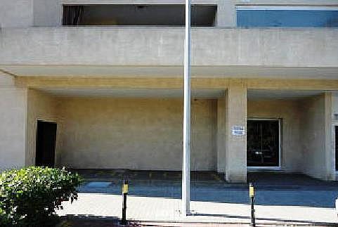 - Local en alquiler en calle Del Coloso, Benalmádena Pueblo en Benalmádena - 180616281