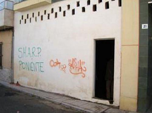 - Local en alquiler en calle Estrella, Balerma - 180616434
