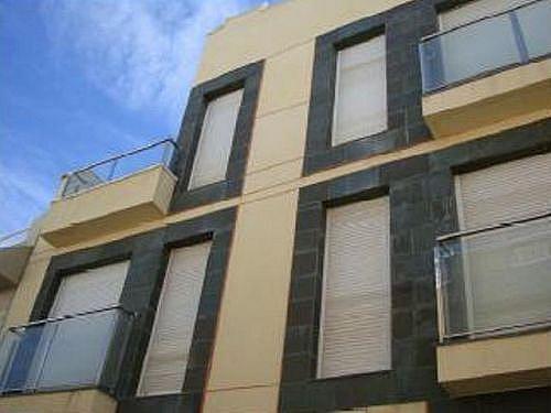 - Local en alquiler en calle Estrella, Balerma - 180616437