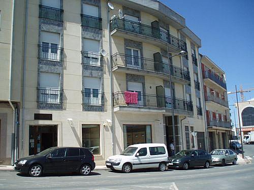 - Local en alquiler en calle Guardia Civil, Guijuelo - 180616443
