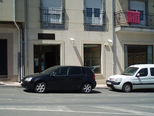 - Local en alquiler en calle Guardia Civil, Guijuelo - 180616446