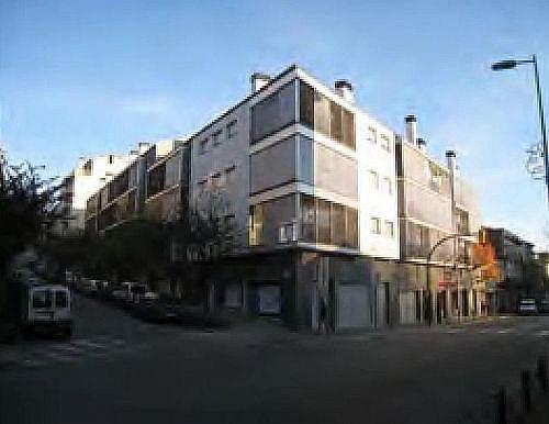 Local en alquiler en calle Sant Bernat, Olot - 347048037