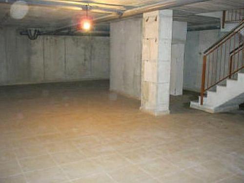 - Local en alquiler en calle Jaume Salvador, Calella - 180616500
