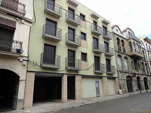 - Local en alquiler en calle Roser, Berga - 180616521