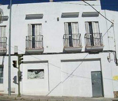 - Local en alquiler en calle Don Manuel Sanchez, Benalup-Casas Viejas - 180616548