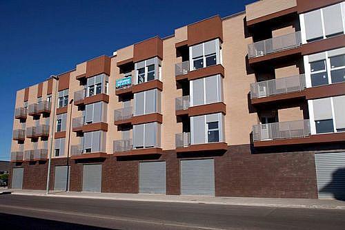- Local en alquiler en calle Santa Teresa, Algemesí - 180616569
