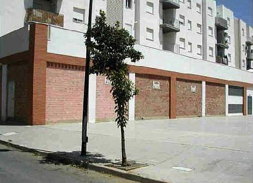 - Local en alquiler en calle Virgen de la Esperanza, San Juan del Puerto - 180616656