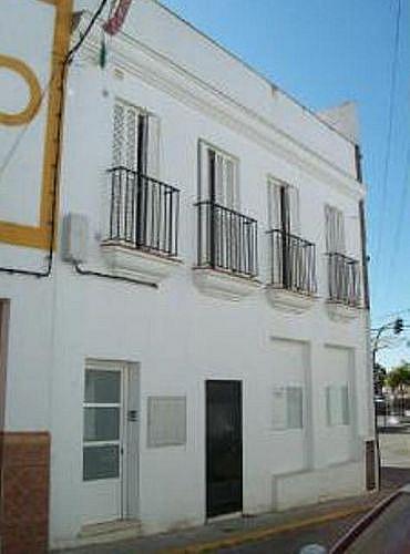 - Local en alquiler en calle Del Castaño, Benalup-Casas Viejas - 180616671