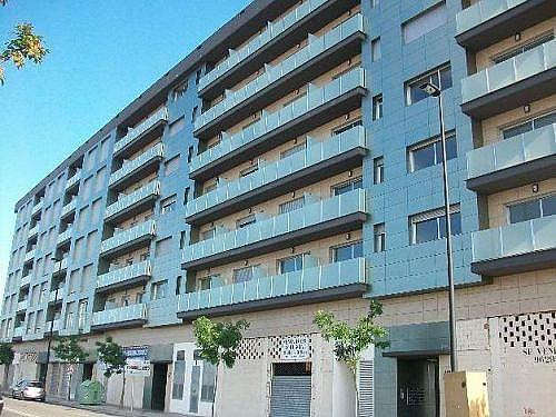 - Local en alquiler en calle Blasco Ibañez, Gandia - 281878846
